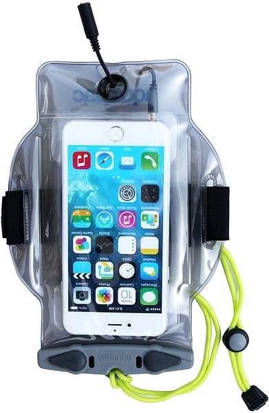 AQUAPAC 519 Large Case Phablet - Pouzdro na mobil