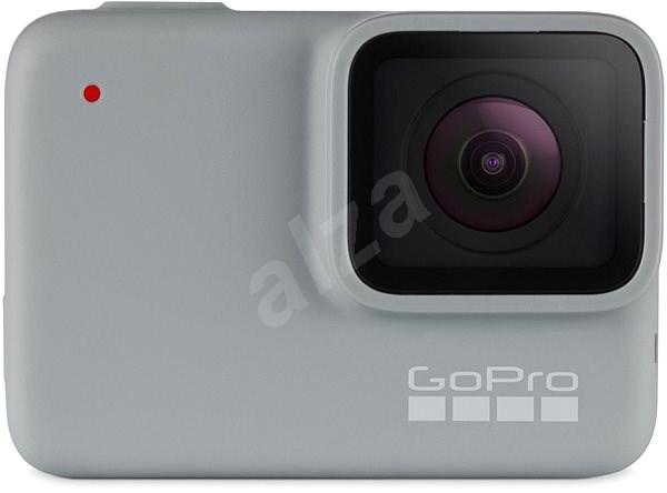GOPRO HERO7 White - Outdoorová kamera