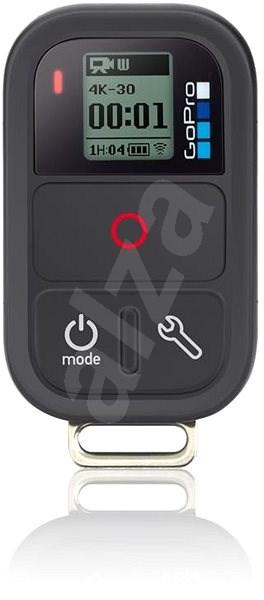 GOPRO WiFi Smart Remote - Dálkový ovladač