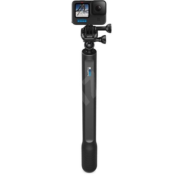 GOPRO El Grande - Selfie tyč