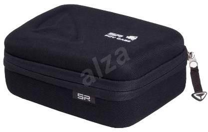 SP POV Case GoPro-Edition 3.0 - extra malé černé - Pouzdro