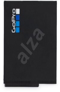 GOPRO Fusion baterie - Baterie pro kameru