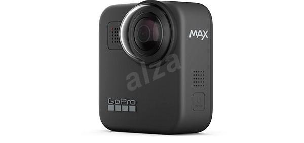 GoPro MAX Replacement Protective Lenses - Náhradní díl