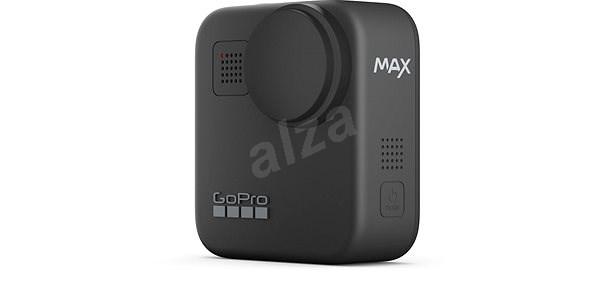 GoPro MAX Replacement Lens Caps - Náhradní díl