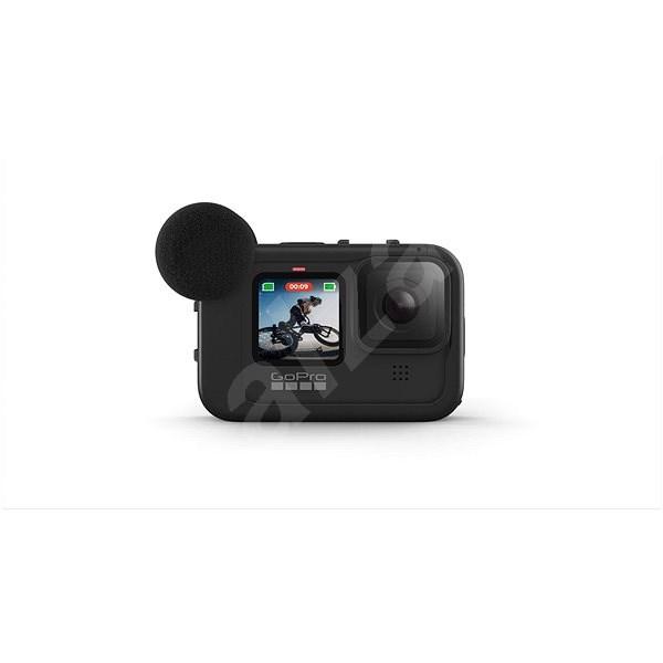 GoPro Media Mod (HERO9 Black) - Mikrofon
