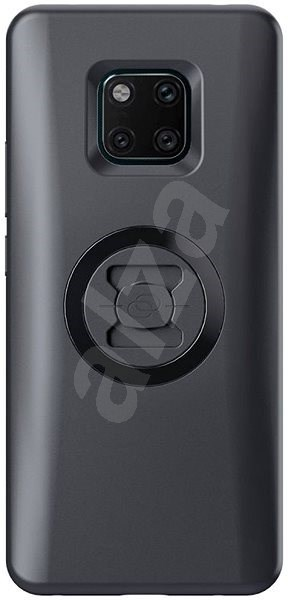 SP Connect Phone Case Huawei Mate 20 Pro - Kryt na mobil