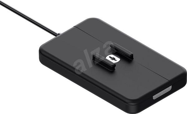 SP Connect Wireless Charging Module  - Nabíječka
