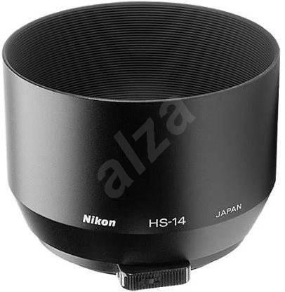 Nikon HS-14  - Sluneční clona