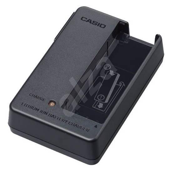 Casio BC-40L - Nabíječka