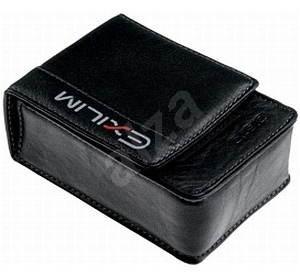 Casio EXZE CASE1 černé  - Pouzdro