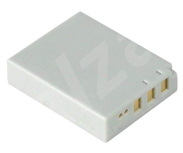 Avacom LI-30B - Baterie pro notebook