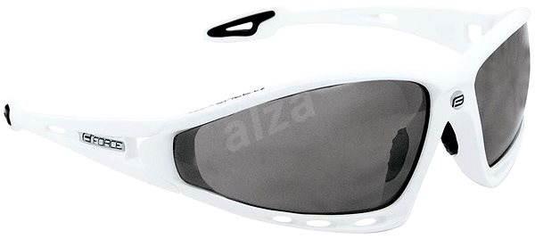 Force Lady bílé - Brýle
