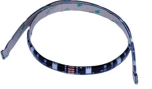 OPTY Variety 60 - LED pásek