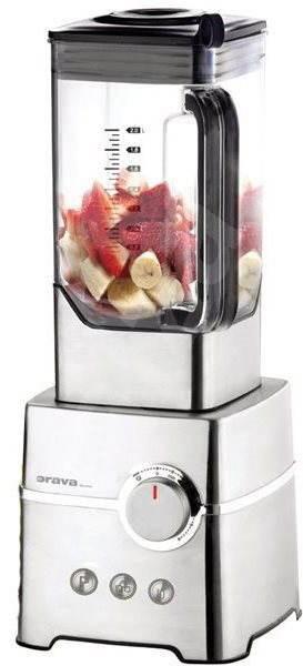 Orava RM-2000 - Stolní mixér