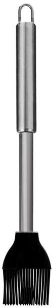Orion Silikon/Nerez, 34 cm, grilovací - Mašlovačka