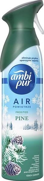 AMBI PUR Frosted Pine 300 ml - Osvěžovač vzduchu