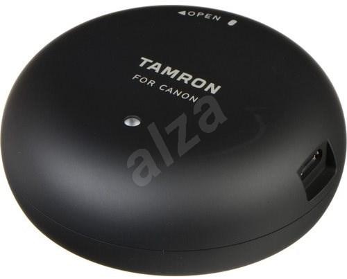 Tamron TAP-01 pro Canon - Dokovací stanice