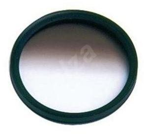 TIFFEN 82mm ND0.6 - Přechodový filtr