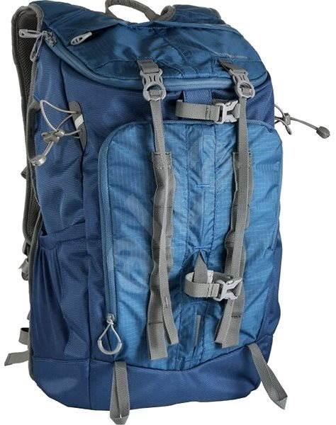 Vanguard Sedona 51 modrý - Fotobatoh