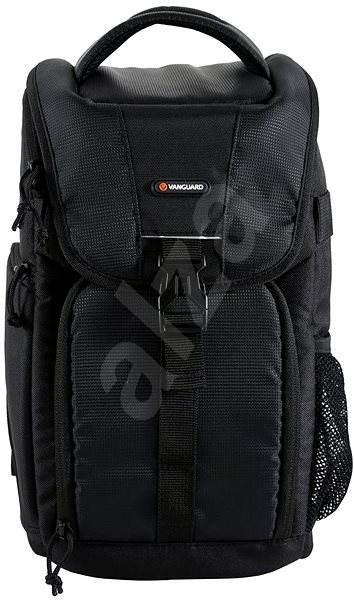Vanguard Sling Bag BIIN II 47černý - Fotobatoh