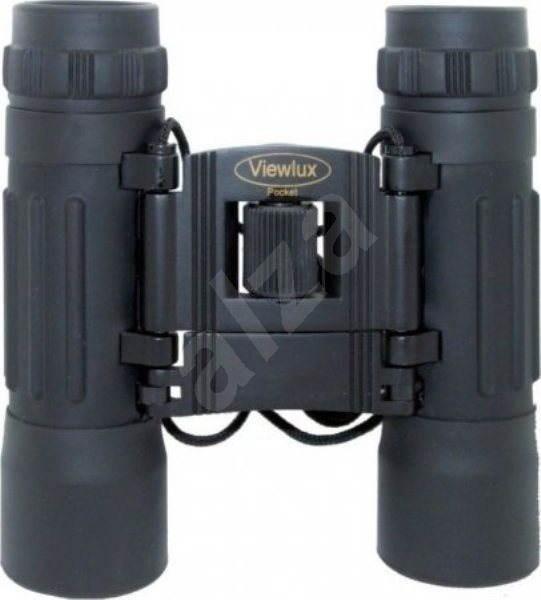 Viewlux Pocket 8x21 - Binoculars