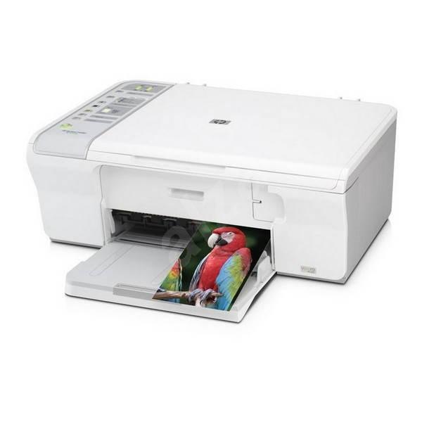 hewlett packard f4280 printer