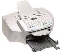 HP OfficeJet K80 - Inkoustová tiskárna