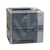 HP LaserJet 2430tn - Laserová tiskárna