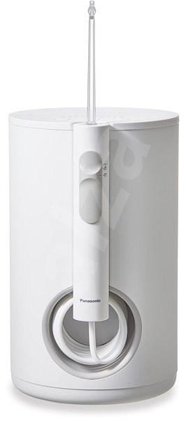 Panasonic EW1611W503 - Elektrická ústní sprcha
