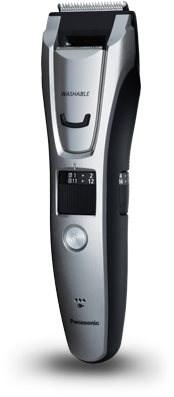 Panasonic ER-GB80-S511 (UK distribuce) - Zastřihovač