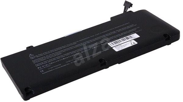 """PATONA pro APPLE MacBook Pro 13"""" 4400mAh Li-Pol 11.1V - Baterie pro notebook"""