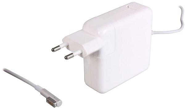 PATONA k ntb Apple MacBook 16,5V/3,65A 60W - Adaptér