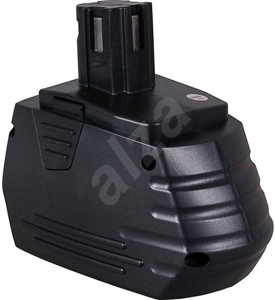 PATONA pro Hilti 18V 3000mAh Ni-MH SFB180, SFB185 - Nabíjecí baterie pro aku nářadí