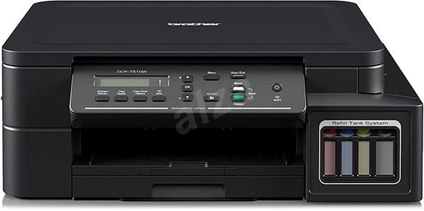 Brother DCP-T510W - Inkoustová tiskárna