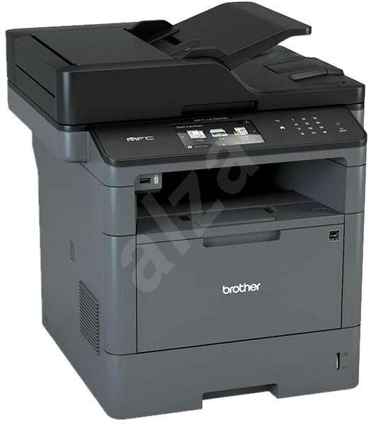 Brother MFC-L5750DW - Laserová tiskárna