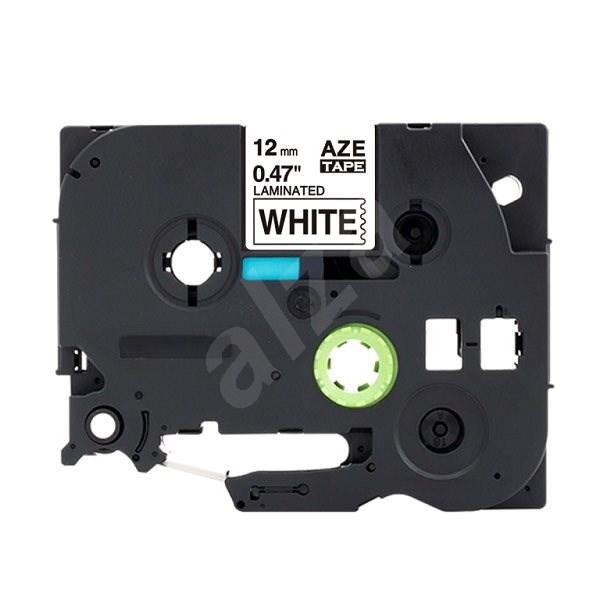 Brother TZe-FX231 - TZ páska