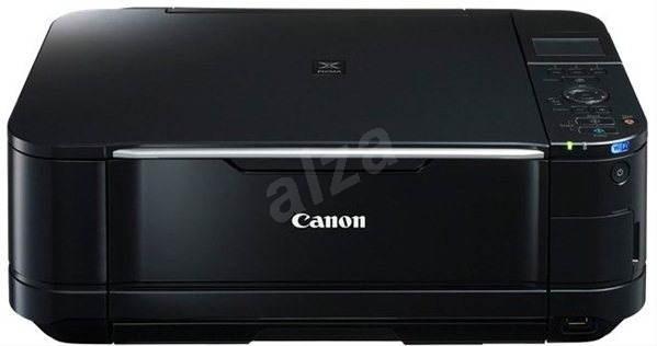 Canon PIXMA MG5250 - Inkoustová tiskárna