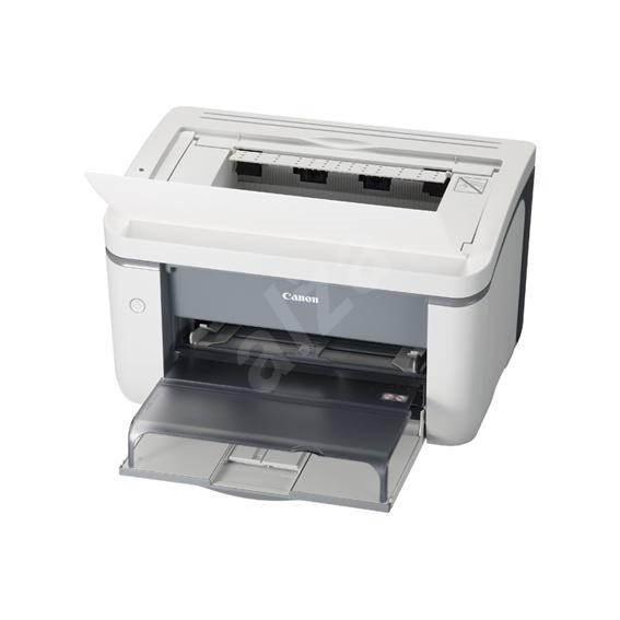 Canon i-Sensys LBP3250 - Laserová tiskárna