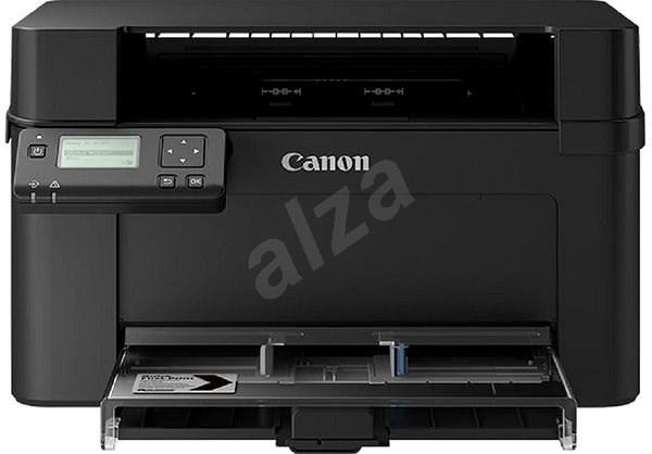 Canon i-SENSYS LBP113w - Laserová tiskárna