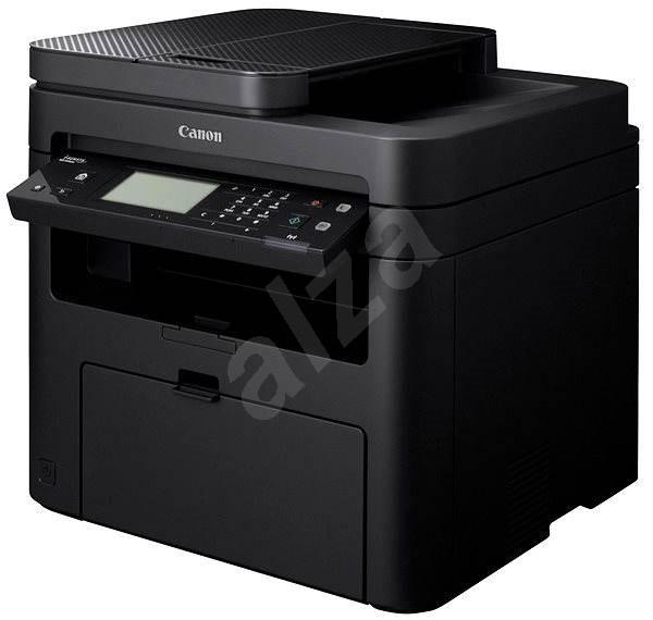 Canon i-SENSYS MF249dw - Laserová tiskárna