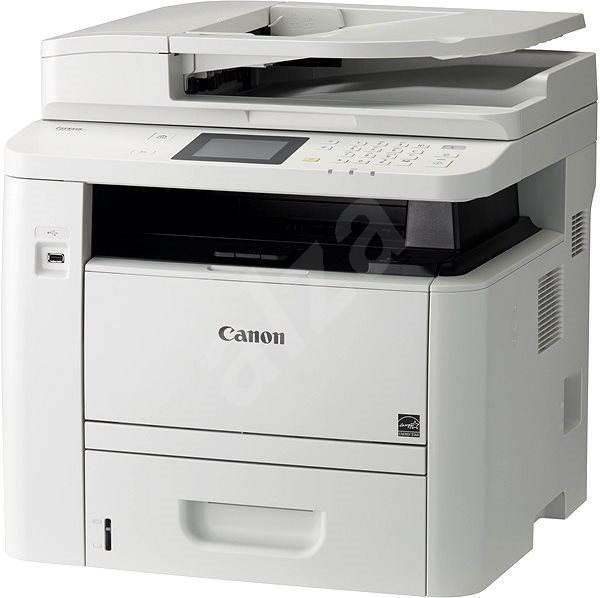 Canon i-SENSYS MF419x - Laserová tiskárna