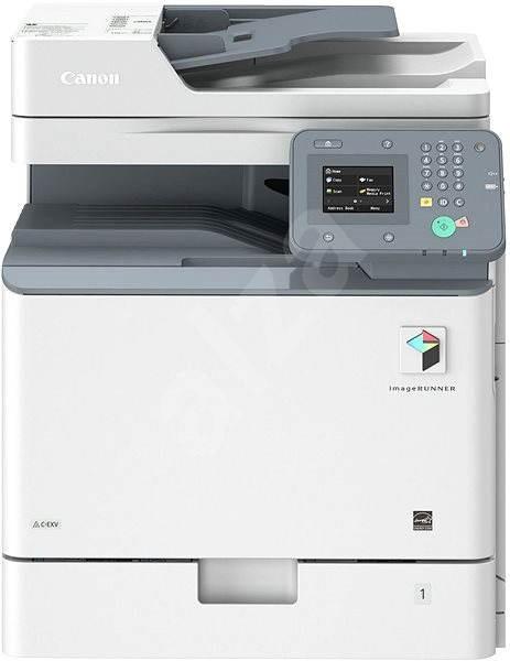 Canon imageRUNNER C1325iF - Laserová tiskárna