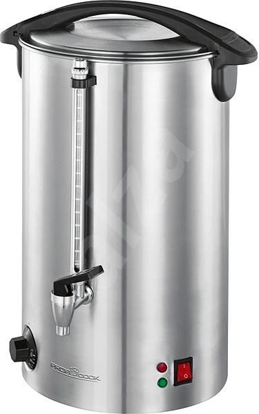 Proficook PC-HGA 1111 - Water Dispenser