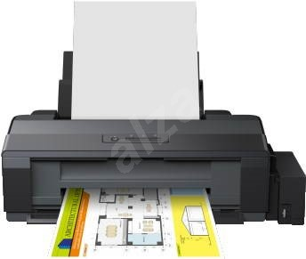 Epson L1300 - Inkoustová tiskárna