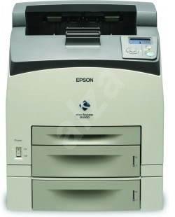 Epson AcuLaser M4000TN - Laserová tiskárna