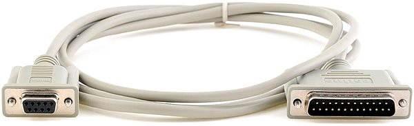 Epson 11.01.4618 2m - Datový kabel