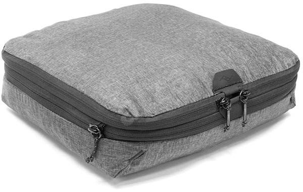Peak Design Packing Cube Medium - Fotobrašna