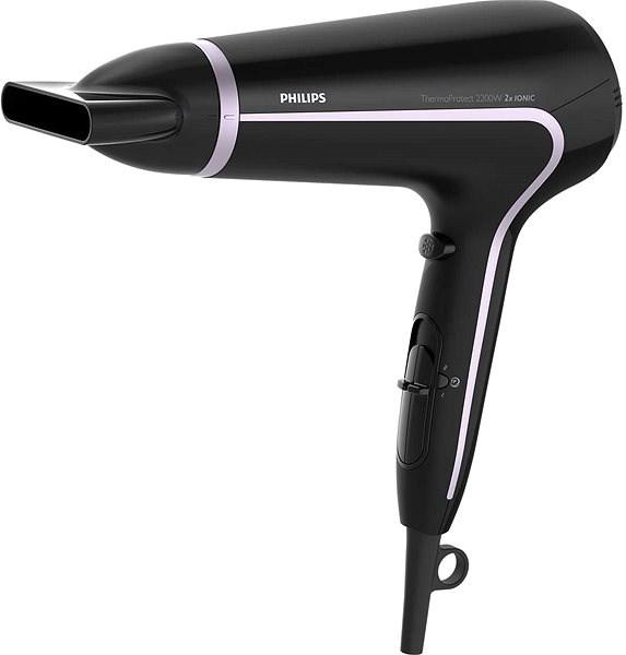 Philips DryCare Advanced BHD170/40 - Fén na vlasy