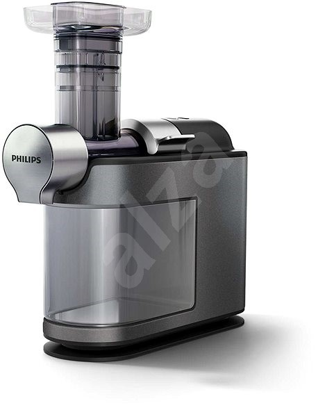 Philips HR1947/30 Avance Collection - Juicer