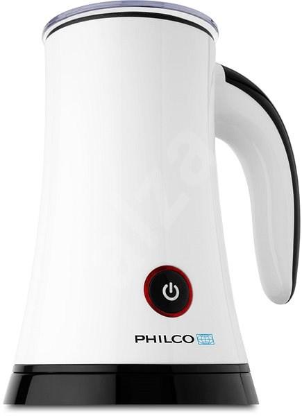 PHILCO PHMF 1050 - Pěnič mléka